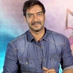 Why did Ajay Devgn refuse Bajirao Mastani?