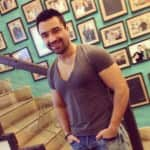 Ajaz Khan to work in Sanjay Gupta's Mumbai Saga!