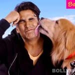 Entertainment box office collection: Akshay Kumar's comic caper rakes in Rs 43.69 crore