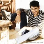 Amit Sadh detained at USA airport for carrying knife!
