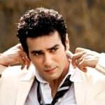 Amit Verma to be seen in Ajay Devgan-Kareena Kapoor Khan starrer Singham Returns