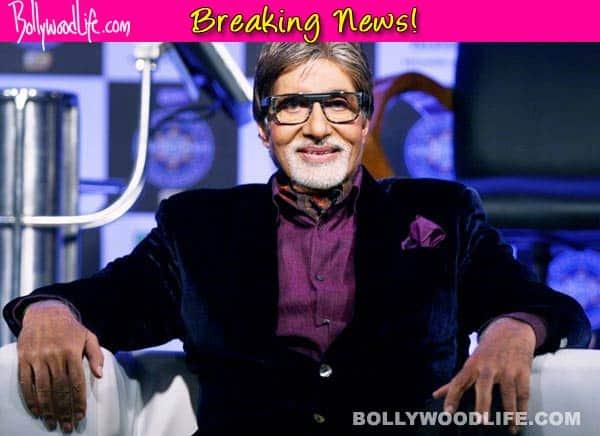 Kaun Banega Crorepati 8: Amitabh Bachchan's quiz show introduces two new elements