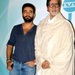 Shekhar Ravijiani: My dream is to take out a single with Amitabh Bachchan!
