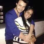 Salman Khan's sister Arpita Khan to tie the knot in 2015!