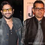 After Jolly LLB and Guddu Rangeela, Arshad Warsi to work with Subhash Kapoor again!