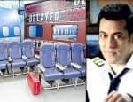 Leaked: Inside pictures of Salman Khan's Bigg Boss 8 house?