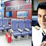 Is Salman Khan's Bigg Boss 8 copying Big Brother 15?