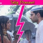 Beintehaa: Aaliya leaves Zain's house!