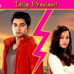 Beintehaa: Zain and Aaliya separated!