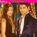 Beintehaa: Zain to divorce Aaliya - Watch promo!