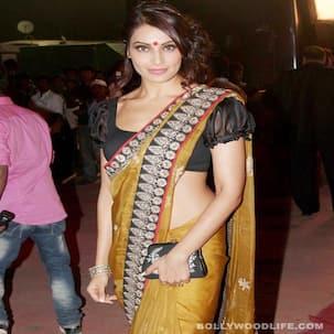 Bipasha Basu: I want to venture into another Bengali film