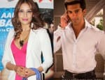 Bipasha Basu and Karan Singh Grover to get intimate inAlone!