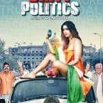 Mallika Sherawat's Dirty Politics poster to be revived!