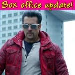 Kick box office collection: Salman Khan's action film mints Rs 220.02 crore