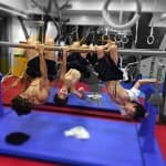 Hrithik Roshan's new gym buddies are his sons-Hrehaan and Hridaan!