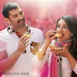 Like Aditya and Parineeti's Daawat-e-Ishq, 7 Bollywood films that showcase Lucknowi culture!