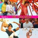 Janmashtami Special: Celebrate this Dahi handi with Salman Khan, Hrithik Roshan and Sonakshi Sinha!