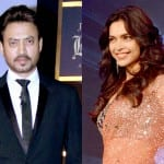 After launching Happy New Year trailer, Deepika Padukone heads out to start shooting for Piku