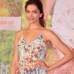 Deepika Padukone: I did not leave any film for Bajirao Mastani!