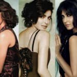 Priyanka Chopra, Katrina Kaif or Deepika Padukone: Which B-town beauty should be immortalised?