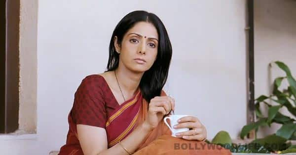 Sridevi's English Vinglish mints $420,000 in Japan!