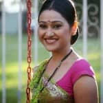 Disha Vakani revisits her childhood!