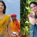 After Shruti Haasan, Tamannaah to play a village girl in Mahesh Babu's Aagadu!