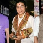 Madhur Bhandarkar and Subhash Kapoor sing praises for producer Sangeeta Ahir!