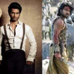Shahid Kapoor to star in Magadheera remake?