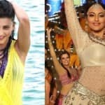 Shruti Haasan croons a romantic number for Sonakshi Sinha in Tevar!
