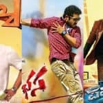 Films to watch out this week: Mohanlal's Peruchazhi, Jr NTR's Rabhasa and Puneeth Rajkumar's Power to hijack box office!