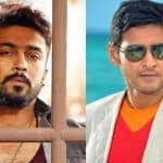 When Mahesh Babu's loss became Suriya's gain...