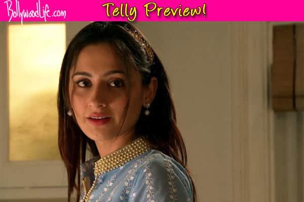 Ek Hasina Thi: Durga takes revenge from Pandit!