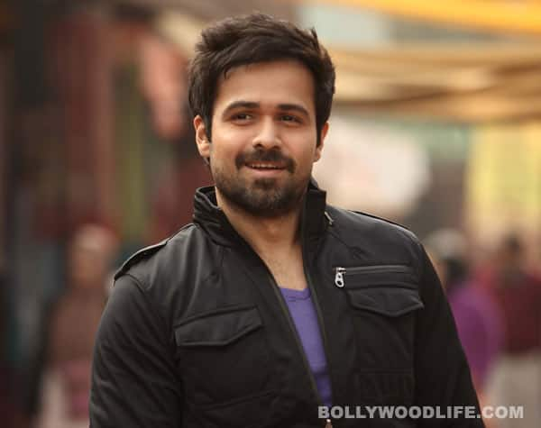 Emraan Hashmi to watch Raja Natwarlal with auto drivers!