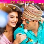 Kick box office collection: Salman Khan starrer rakes in Rs 217.08 crore!