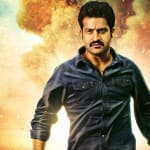 Rabhasa trailer: A masala entertainer on the cards for Jr NTR fans!