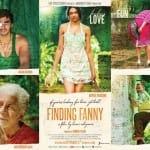 Deepika Padukone and Arjun Kapoor's Finding Fanny premiere postponed!