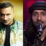 India's Raw Star: Yo Yo Honey Singh shortlists Ritu Raj as his finalist!