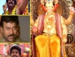 Ganesh Chaturthi 2014 Songs: Celebrate the festivities with Chiranjeevi, Mohanlal, Vijay and Ajith!