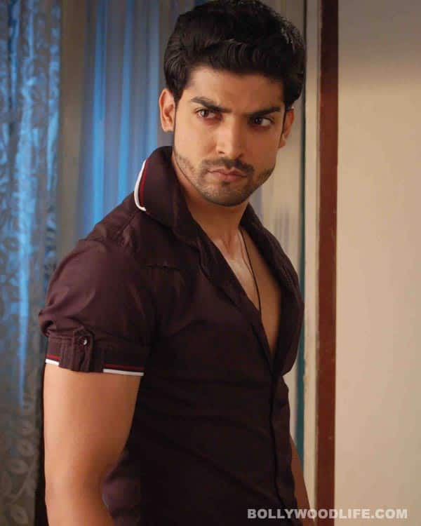 Gurmeet Choudhary: I'm indebted to the Bhatts for life!