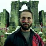 Haider song Aao na: Vishal Dadlani comes up with a superb rock number for Shahid Kapoor's Hamlet adaptation!