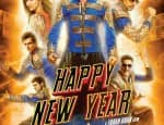 What's so special about Shah Rukh Khan's Happy New Yeartrailer?