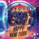 Here's how you can attend Shah Rukh and Deepika's Happy New Year trailer launch