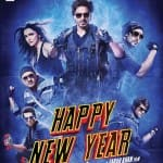 Happy New Year can compete with any film internationally, says Shah Rukh Khan