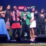 Yo Yo Honey Singh: India is set to have a new party destination in Raw Star