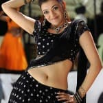Kajal Aggarwal demands Rs 1.5 crore for a film!