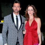 Why did Hrithik Roshan and Sussanne Khan look at flats in the same building in Pune?