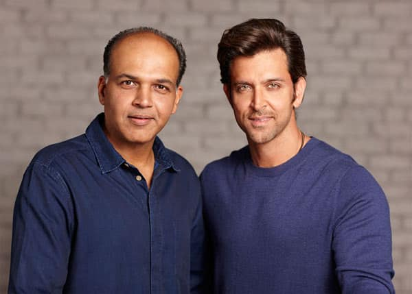 Ashutosh Gowariker's Mohenjo Daro starring Hrithik Roshan to go on floors in October 2014!