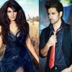 Hrithik Roshan will not romance Jacqueline Fernandez