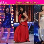Shakti Mohan, Lauren Gottlieb and Isha Sherwani - 3 contestants who didn't deserve to be on Jhalak Dikhhla Jaa!